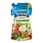 Čumak majoneza Salatová 350g