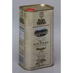 Extra Panenský olivový olej AGIA TRIADA 1L