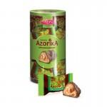 AVK Azorika s arašídovou náplní 225g