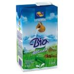 Bio Tatranské Mléko 3,5%