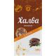 Chalva slunečnicová s kakaem, 60g