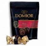 AVK Domior s příchutí rumu 102g