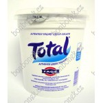 Řecký jogurt Total Fage 1kg