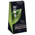 Čaj Metr zelený listový horský 100g