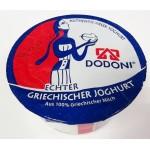 Řecký jogurt Dodoni 200g