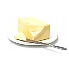 Máslo na váhu 100g