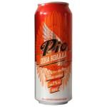MIX nápoj Piňa kolada 500ml
