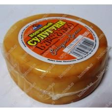 Sýr Suluguni, 350g