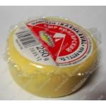 Bulharský sýr, 250g
