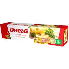 Chipsy Oněha sýrové