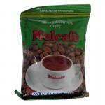 Originální Řecká silná káva Melcafé 100g