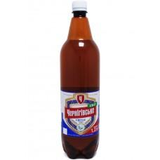 Pivo Černigivske 1,2L