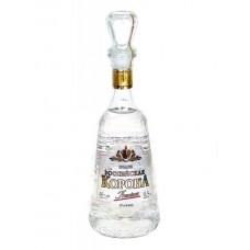 Vodka Rosijskaja korona 0,7l