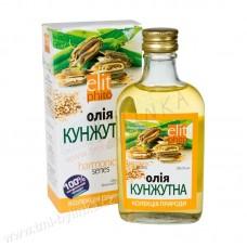 Sezamový olej 200ml