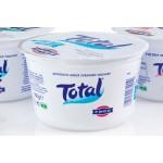 Řecký jogurt Total Fage 500g