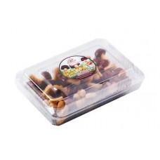 Veselé hříbky 250g