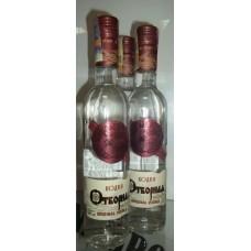 Vodka Otbornaja Отборная